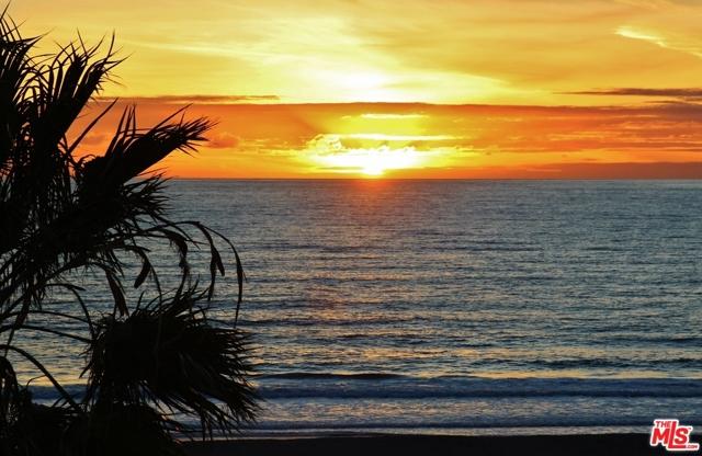 7301 Vista Del Mar A101 Playa del Rey CA 90293