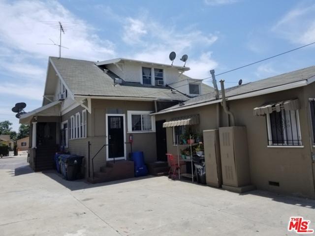 195 W Vernon Avenue, Los Angeles CA: http://media.crmls.org/mediaz/5292C6E6-FDA3-413D-8EFF-849F5C8AB20C.jpg