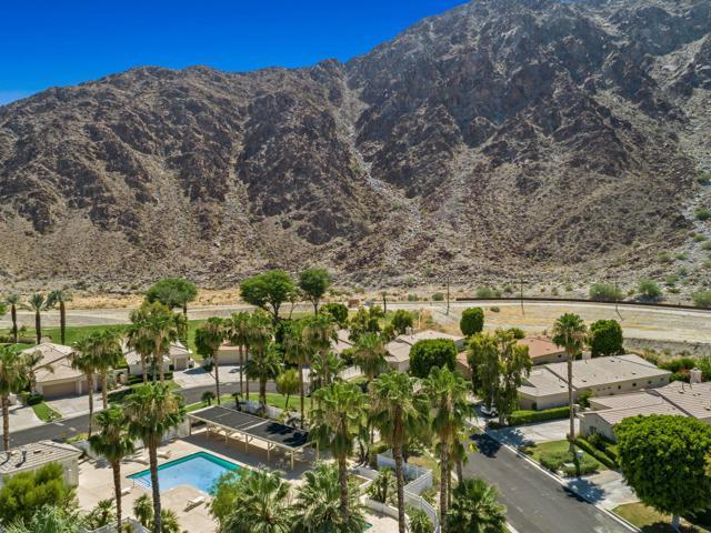 79380 Canterbury, La Quinta, California 92253, 3 Bedrooms Bedrooms, ,3 BathroomsBathrooms,Residential,For Sale,Canterbury,219053489DA