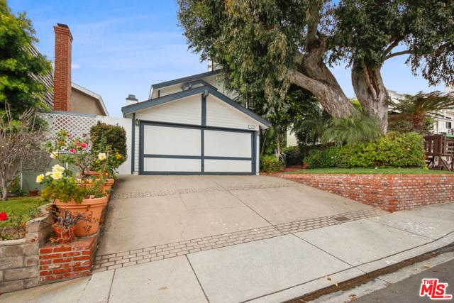3105 Poinsettia Manhattan Beach CA 90266