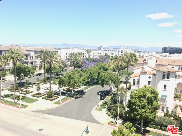 13200 Pacific Promenade 448, Playa Vista, CA 90094 photo 34