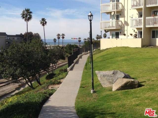 Condominium for Rent at 255 Ventura Road S Port Hueneme, California 93041 United States