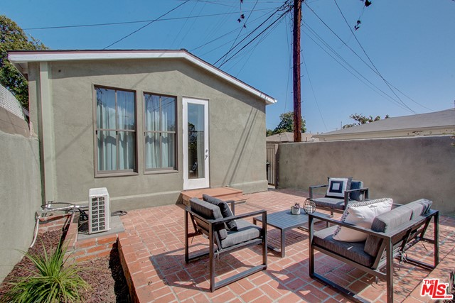 11316 Matteson Ave, Culver City, CA 90066 photo 29