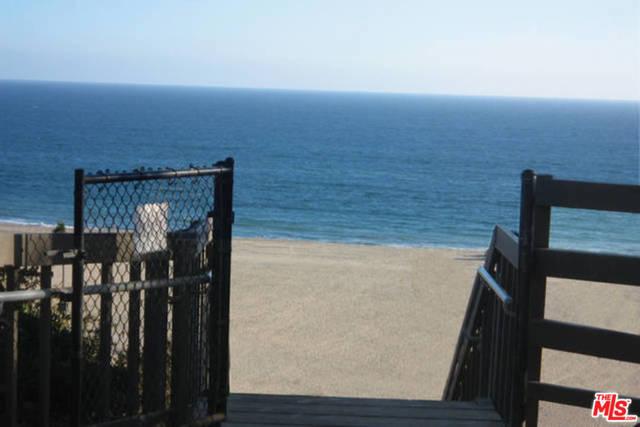 757 Ocean Ave 213, Santa Monica, CA 90402 photo 5