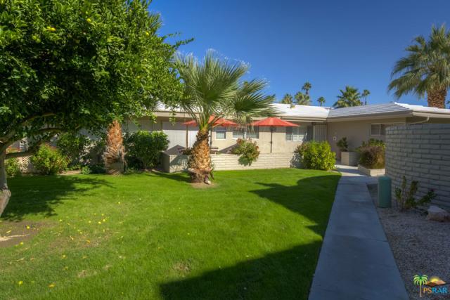 69850 Highway 111, Rancho Mirage CA: http://media.crmls.org/mediaz/53139799-7AC4-4937-A1F7-CA4CFDF11987.jpg