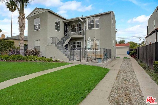 1438 S Stanley Avenue, Los Angeles CA: http://media.crmls.org/mediaz/5322C816-5E24-4D69-8E57-1B75B2E2D846.jpg