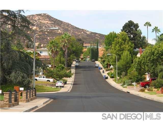 0 Helen Park Lane, Poway CA: http://media.crmls.org/mediaz/532BB19B-CD94-49F8-AC26-BA9C26C50C88.jpg