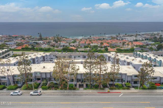 171 Calle Mayor Redondo Beach CA 90277