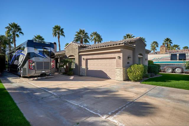 48170 Hjorth Street, Indio, California 92201, ,Residential,For Sale,Hjorth,219057051DA