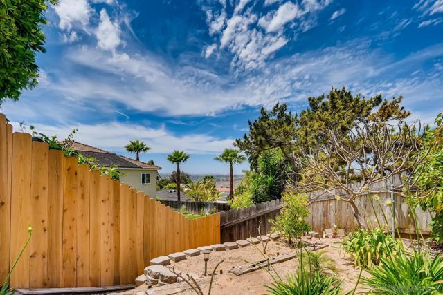 6810 CLAREMORE AVE, San Diego CA: http://media.crmls.org/mediaz/53753D88-BC9B-4966-95A8-8520511F3C4F.jpg