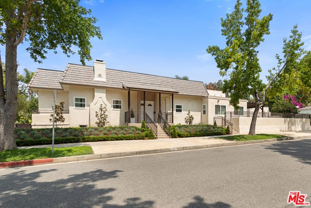 1301 Carlyle Ave, Santa Monica, CA 90402