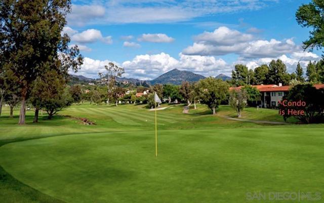 11942 Rancho Bernardo Road, San Diego CA: http://media.crmls.org/mediaz/539003D6-09E4-446F-8B32-0541825CFA59.jpg