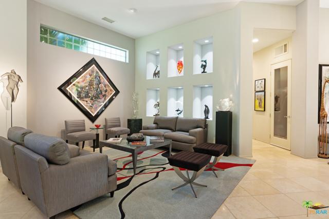 15 Birkdale Circle, Rancho Mirage CA: http://media.crmls.org/mediaz/5392A347-63BE-441E-B486-5CBF7CC31B07.jpg