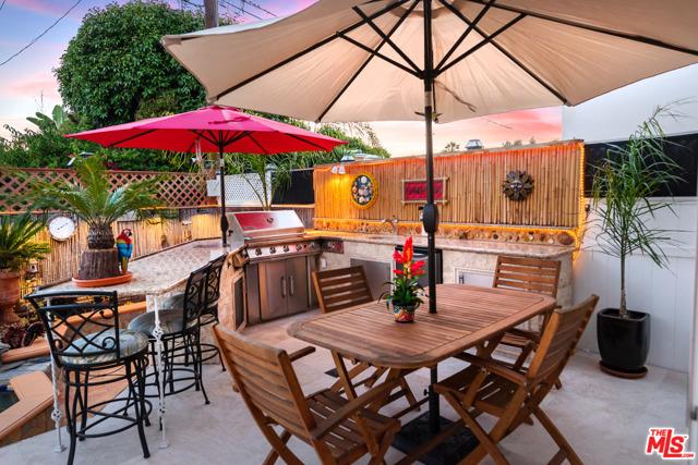 3117 Yale Ave, Marina del Rey, CA 90292 photo 36