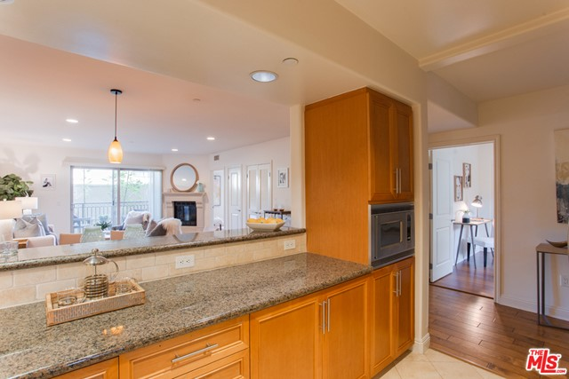 8238 W Manchester Ave 204, Playa del Rey, CA 90293 photo 10