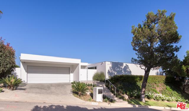 Photo of 1476 CARLA, Beverly Hills, CA 90210