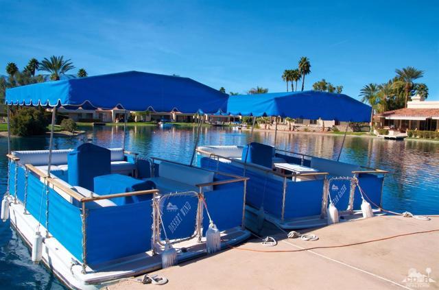 125 Lake Shore Drive, Rancho Mirage CA: http://media.crmls.org/mediaz/53ED480D-420D-49EA-B29B-D1E535B722EC.jpg