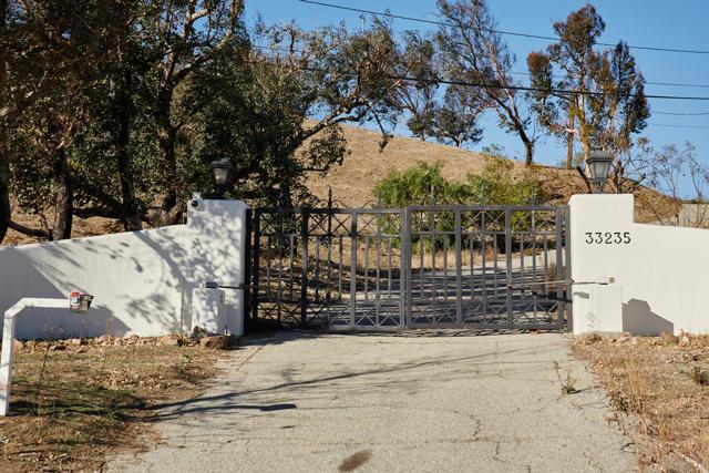 33235 Mulholland Hwy, Malibu, CA 90265 photo 3