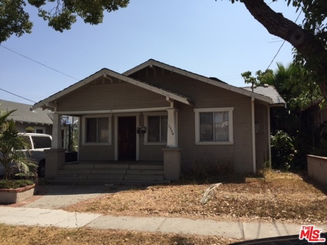 1334 LEE Avenue Long Beach, CA 90804 is listed for sale as MLS Listing 16155774