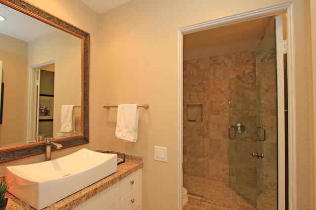 743 Inverness Drive, Rancho Mirage CA: http://media.crmls.org/mediaz/5455094B-A238-47A8-B14B-EC664C109B76.jpg