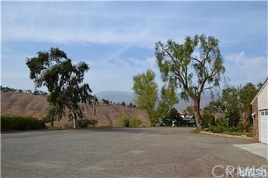 3000 LITRAS Drive, San Bernardino CA: http://media.crmls.org/mediaz/54A97A91-8225-4C2F-B1C3-715A7AB96C85.jpg