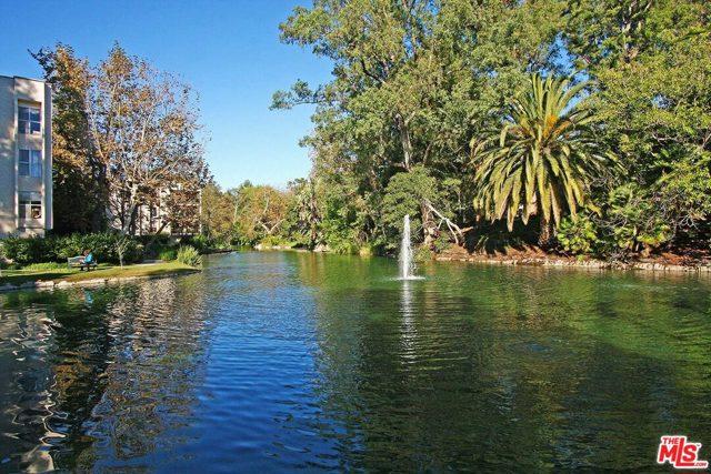 7213 Raintree Cir, Culver City, CA 90230 photo 29