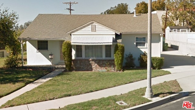 13009 PSOMAS Los Angeles CA 90066