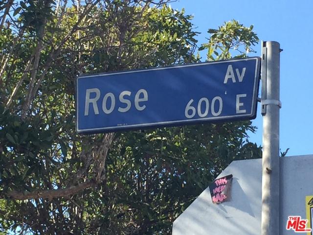 611 Flower Ave, Venice, CA 90291 photo 50