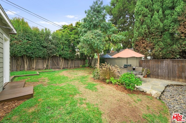 2130 Yorkshire Ave, Santa Monica, CA 90404 photo 30