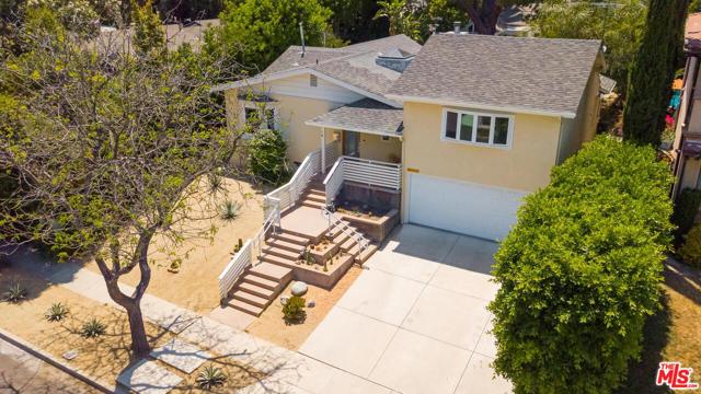 Photo of 4111 ALLOTT Avenue, Sherman Oaks, CA 91423