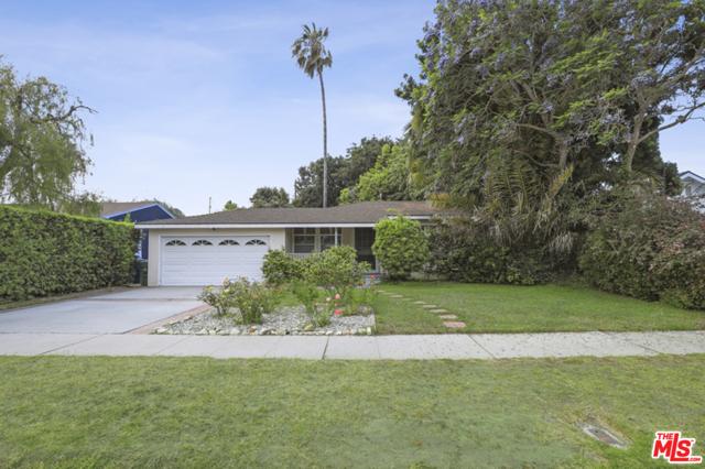 5950 W 74Th St, Los Angeles, CA 90045