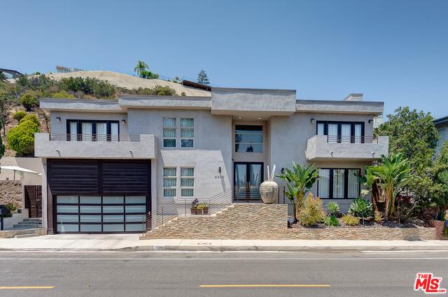 2339 APOLLO Drive, Los Angeles CA 90046