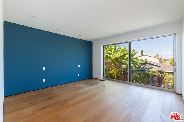 3524 Mountain View Ave, Los Angeles, CA 90066 photo 25