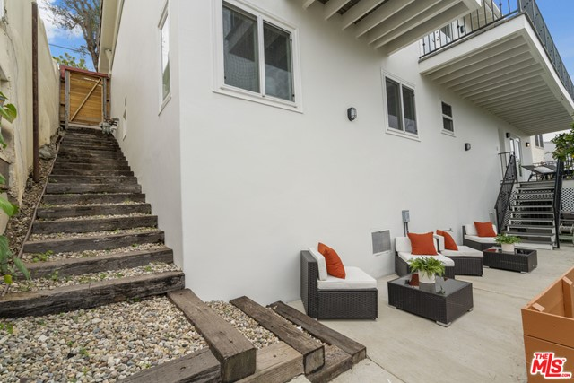 7106 Trask Ave, Playa del Rey, CA 90293 photo 41