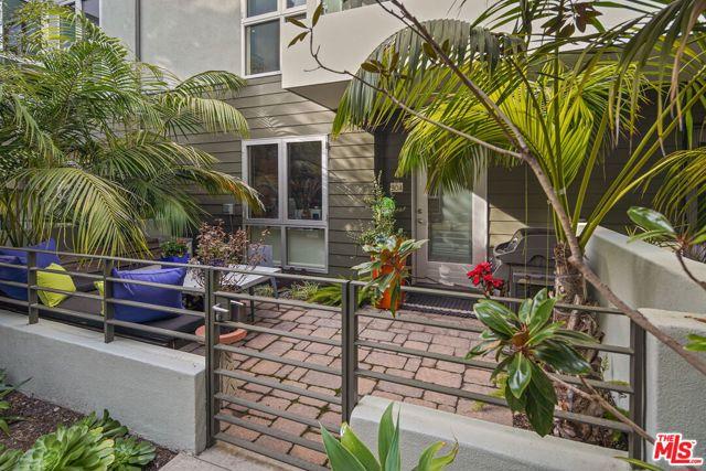 310 Washington Blvd 304, Marina del Rey, CA 90292 photo 3