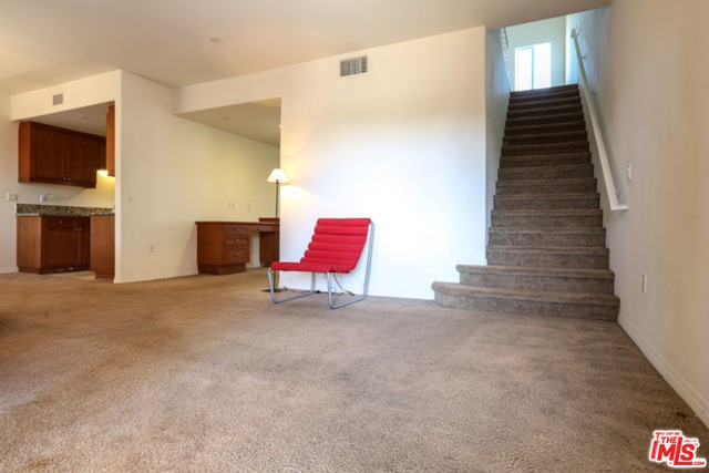 Photo of 17230 NEWHOPE Street #307, Fountain Valley, CA 92708