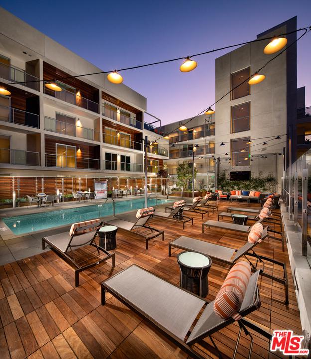 800 Colorado Ave 220, Santa Monica, CA 90401 photo 13