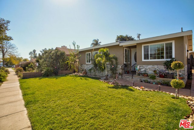 19505 Donora Avenue, Torrance, California 90503, 3 Bedrooms Bedrooms, ,1 BathroomBathrooms,Single family residence,For Sale,Donora,20653606
