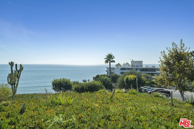17352 W Sunset Blvd 604, Pacific Palisades, CA 90272