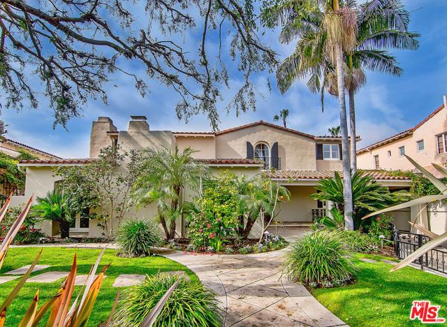 175 N MCCADDEN Place, Los Angeles CA: http://media.crmls.org/mediaz/56022072-CA6E-4EF6-8876-B1D8E87EF781.jpg