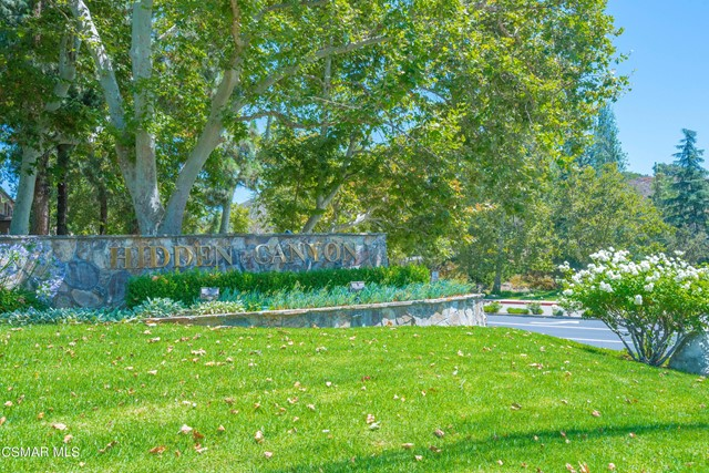 Photo of 189 Via Colinas, Westlake Village, CA 91362