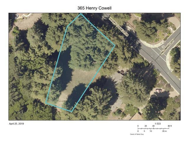365 Henry Cowell Drive, Santa Cruz CA: http://media.crmls.org/mediaz/56171AC7-6B81-4C52-B173-0B8DAFE8763B.jpg