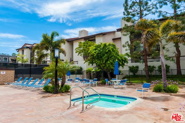 8601 Falmouth Ave 219, Playa del Rey, CA 90293 photo 29