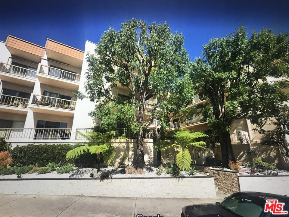 622 S Barrington Avenue # 102 Los Angeles CA 90049