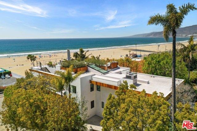 49 Mabery Santa Monica CA 90402