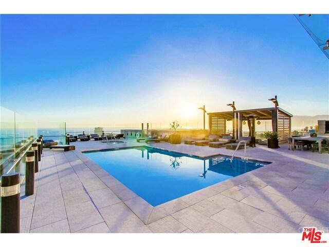 1755 Ocean Ave 309, Santa Monica, CA 90401 photo 21