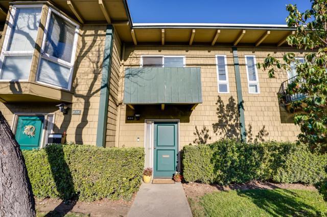 834 Delaware Street  San Mateo CA 94401