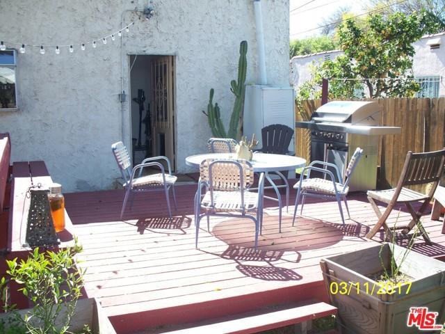 4354 Coolidge Ave, Los Angeles, CA 90066 photo 29