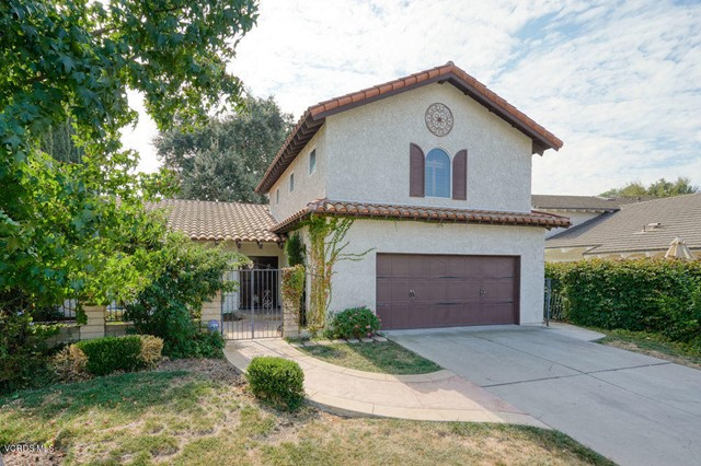 Photo of 710 Triunfo Canyon Road, Westlake Village, CA 91361