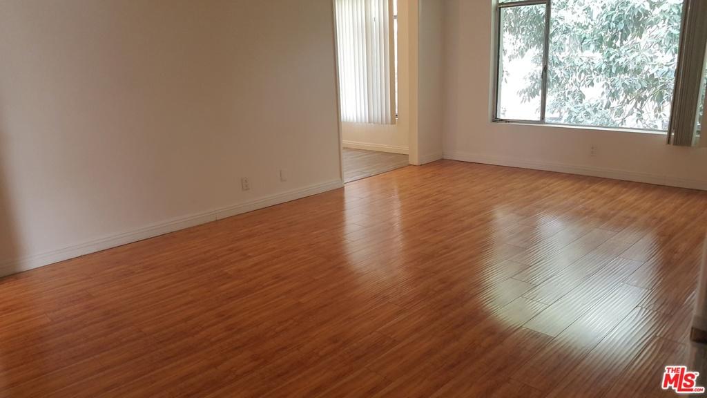11747 DOROTHY Street # 7 Los Angeles CA 90049
